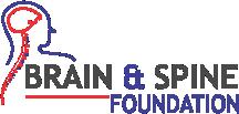Brain & Spine Foundation Africa